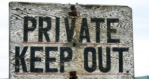 Why the IoT industry needs to pay attention to ePrivacy Regulation