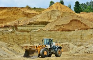 Inmarsat digs into prospect of Internet of Mining Things