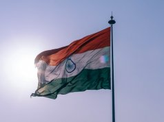 BSNL and Aeris partner to provide india with iot technology