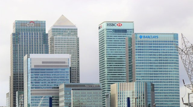 SAP: Banks must prepare for age of open banking