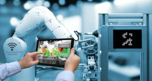 Why manufacturers should welcome the age of augmented reality