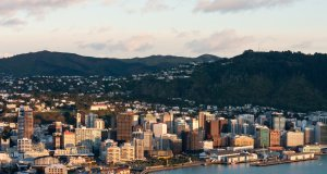 Spark NZ takes 'dual-network' approach to IoT connectivity