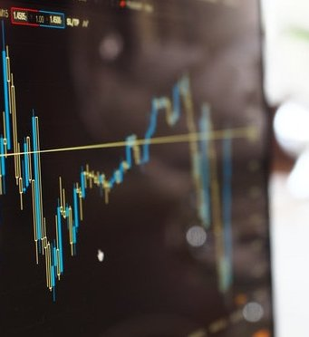 Use of AI and machine learning in finance could cause crisis, say global regulators