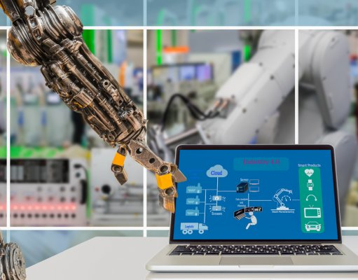 HPE and ABB spell out plans for industrial IoT partnership