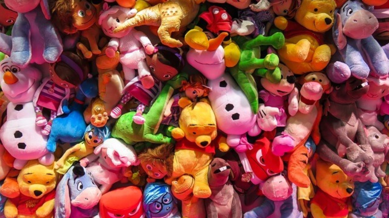 Which? calls on retailers to withdraw risky connected toys | Internet of Business