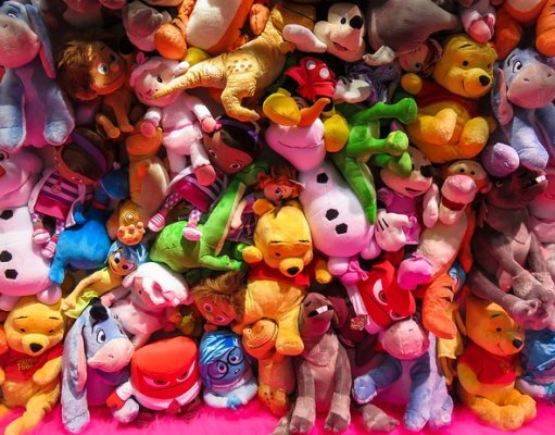 Which? calls on retailers to withdraw risky connected toys