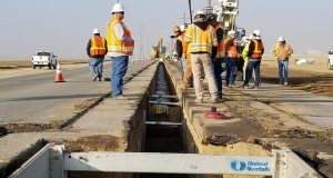 SoCalGas invests in fiber optic technology for detecting gas leaks