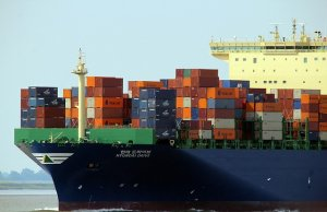 Royal Dirkzwager keep eye on seas with satellite comms and big data