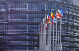 European Parliament pushes on IoT device security and interoperability