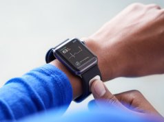 Apple Watch KardiaBand accessory shows it's time for IoT in healthcare