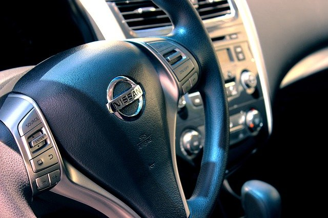 Nissan picks Pointer in Indian connected car drive