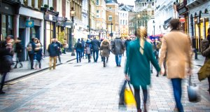 Consumers value IoT, but they don't trust it, says Cisco