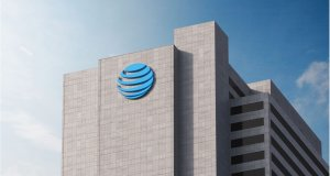 AT&T plans edge computing test zone for Silicon Valley