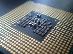 'Spectre' and 'Meltdown' haunting Intel, AMD and ARM chips
