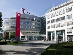 Deutsche Telekom offers progress report on NB-IoT rollout