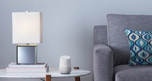Smart speaker sales set to race past 50 million in 2018