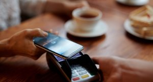 Read more:Crunchfish aims to make mobile payments swimmingly easy Putting security and usability first
