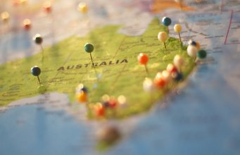 Telstra launches nationwide NB-IoT network for Australia