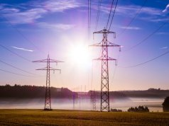 "Utilities tell their networks: ""Smart grid, heal thyself"""