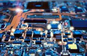 Arrow Electronics steps up IoT focus with eInfochips acquisition