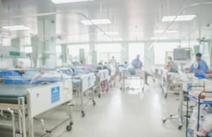 Clinical mobility set to transform hospital stays, survey finds