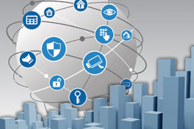 AT&T launches cloud IOT dashboard, new partnerships