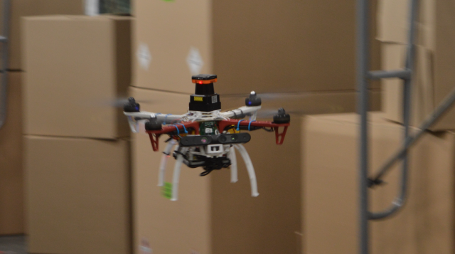 csail nanomap allows drones to fly with uncertainty