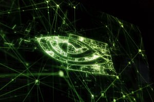 Crypto breakers: Why IoT users should worry about NVIDIA's stock price