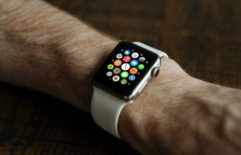 DeepHeart: Fitbit and Apple Watch can help predict diabetes risk