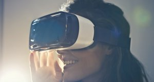 20 VR and AR projects given up to £20,000 each by CreativeXR