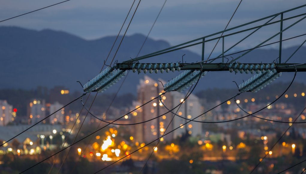Analysis: 2018 to see surge in microgrids