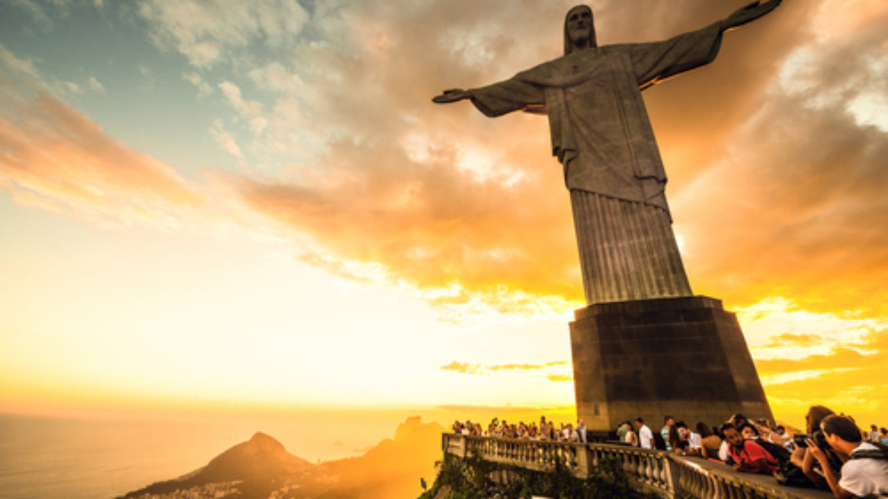 Brazil's national IoT strategy gets the green light