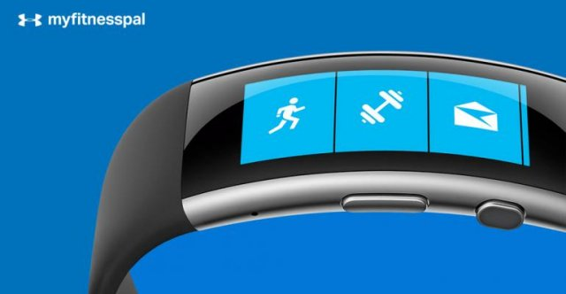 No Under Armour: 150 million users' data lifted from MyFitnessPal