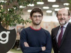 Dublin City University and Talent Garden team up for new IoT innovation campus
