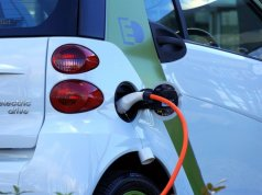 Demand for electric vehicles, lithium-ion batteries accelerate