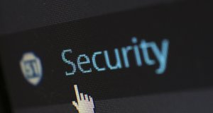 UK government proposes IoT security measures and device labelling scheme