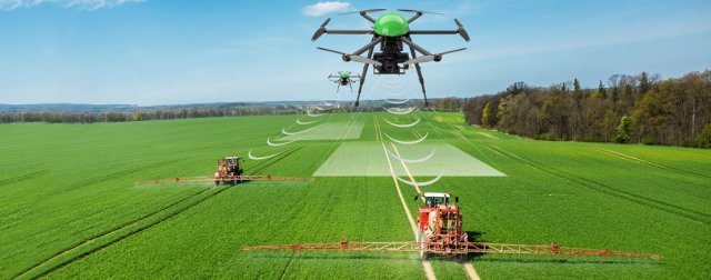 Image result for agriculture drones