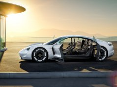 The electric Porsche: sustainable or stupid?