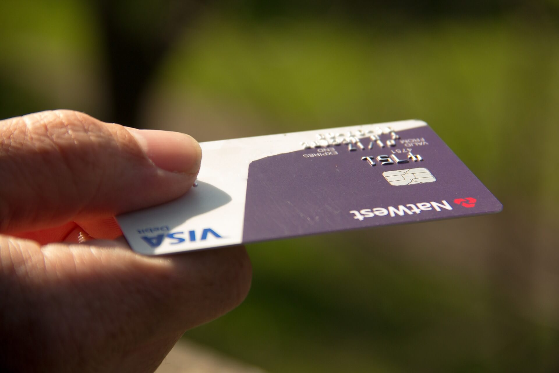 NatWest prevented £7m of corporate fraud using machine learning ...
