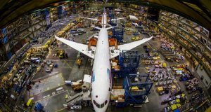 boeing company tapestry solutions deploys ESI for BAE systems