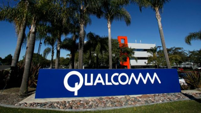 Qualcomm layoffs suggest the chips are down for industry | Internet