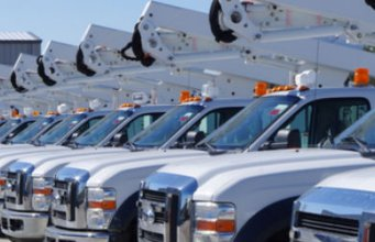 verizon fleet management