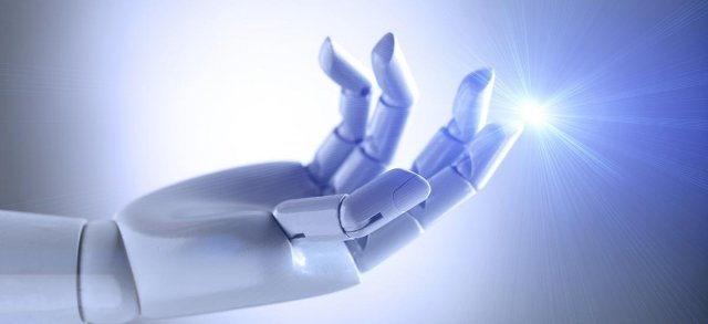 Blue Prism partners with Google Cloud on RPA | Internet of