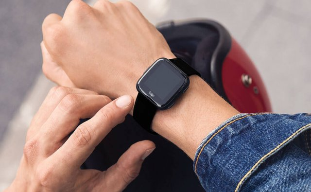 Fitbit Google Partner To Accelerate IoT In Healthcare