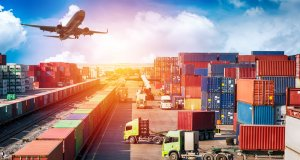 here and sigfox partner for global logistics connectivity
