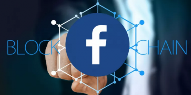 Facebook management leaves to launch blockchain