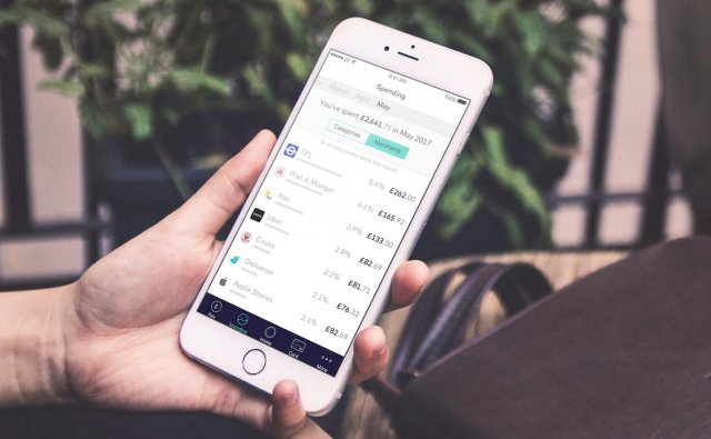 Mobile banking to overtake online by 2019 | Internet of Business