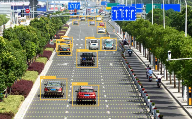 international transport forum itf questions driver error assumptions and puts forward guidelines for progress of driverless vehicle development