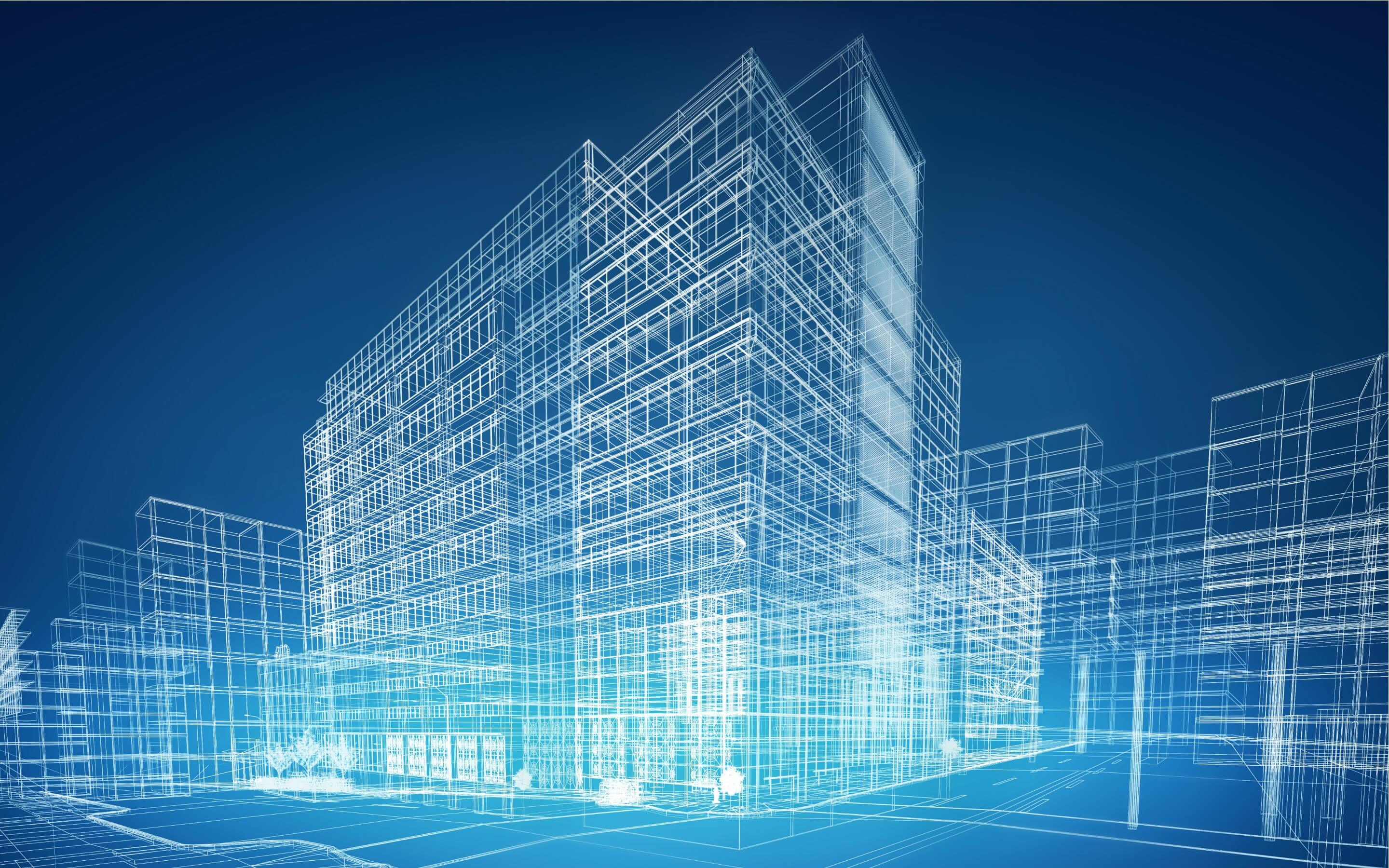 Q&A | Smart buildings increase productivity: Mark Braund ...
