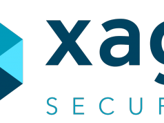 xage digital fingerprinting to secure iiot assets
